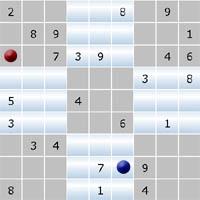 Sudoku : techniques de résolution
